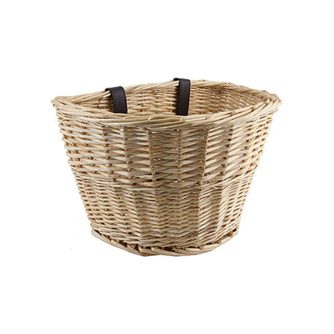 Sunlite  -  WILLOW CLASSIC BASKET