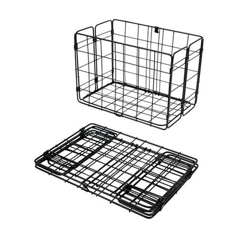 Wald  -  582 FOLDING BASKET