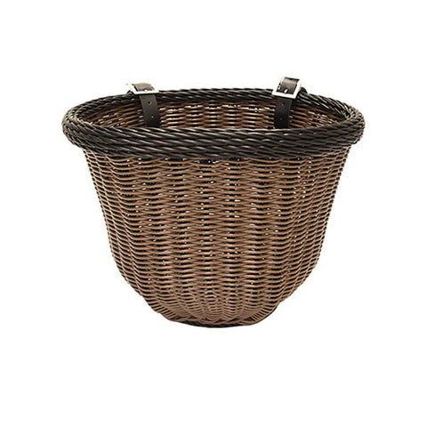 ColorBasket  -  ADULT OVAL BASKET
