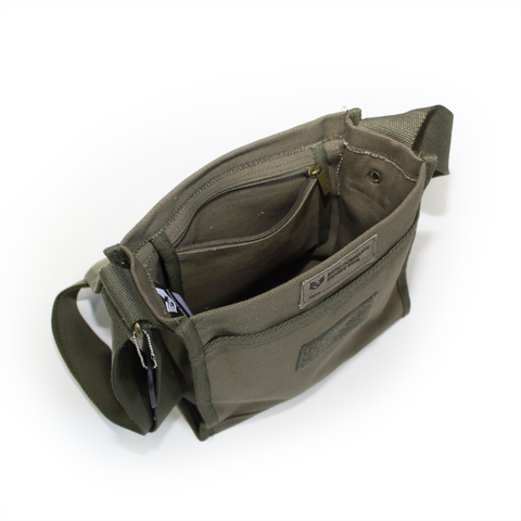 Motion - GREEN FIELD BAG