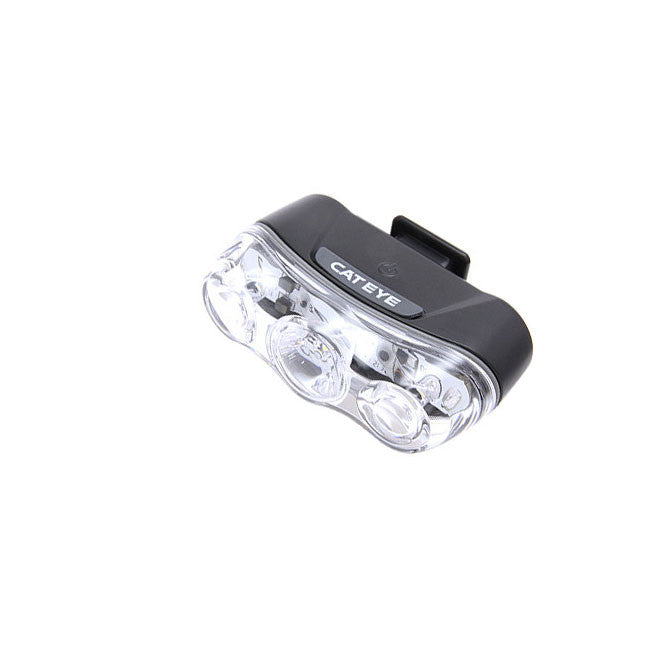 CatEye  -  RAPID 3 TL-LD630-F FRONT LIGHT