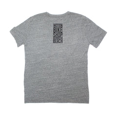 Motion  -  PALM & ROCK T
