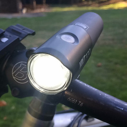 CatEye  -  VOLT700 HL-EL470RC FRONT LIGHT