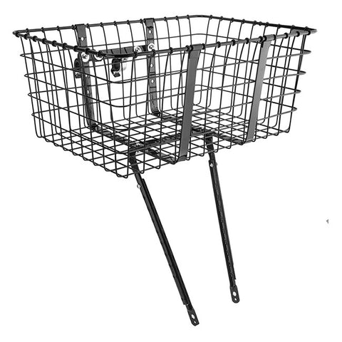 Wald  -  GIANT BASKET  21x15x9
