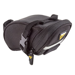 Topeak  -  WEDGE AERO BAG MICRO