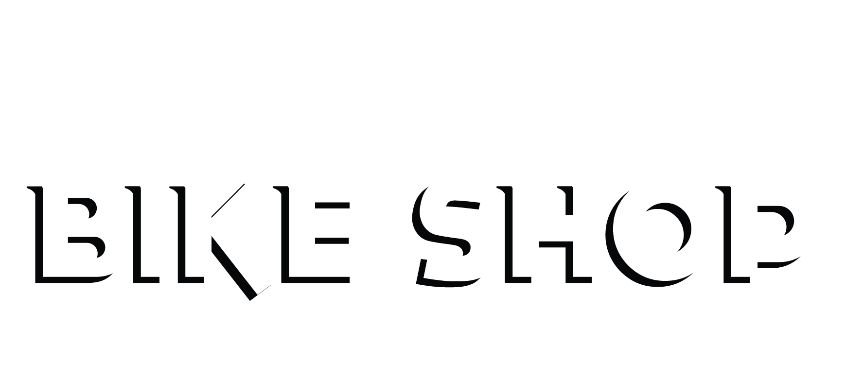 Motion Bike Shop