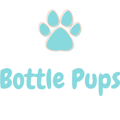 Bottle Pups