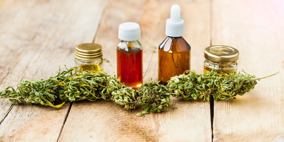 How Long Does CBD Take To Work And How Long Does It Last?