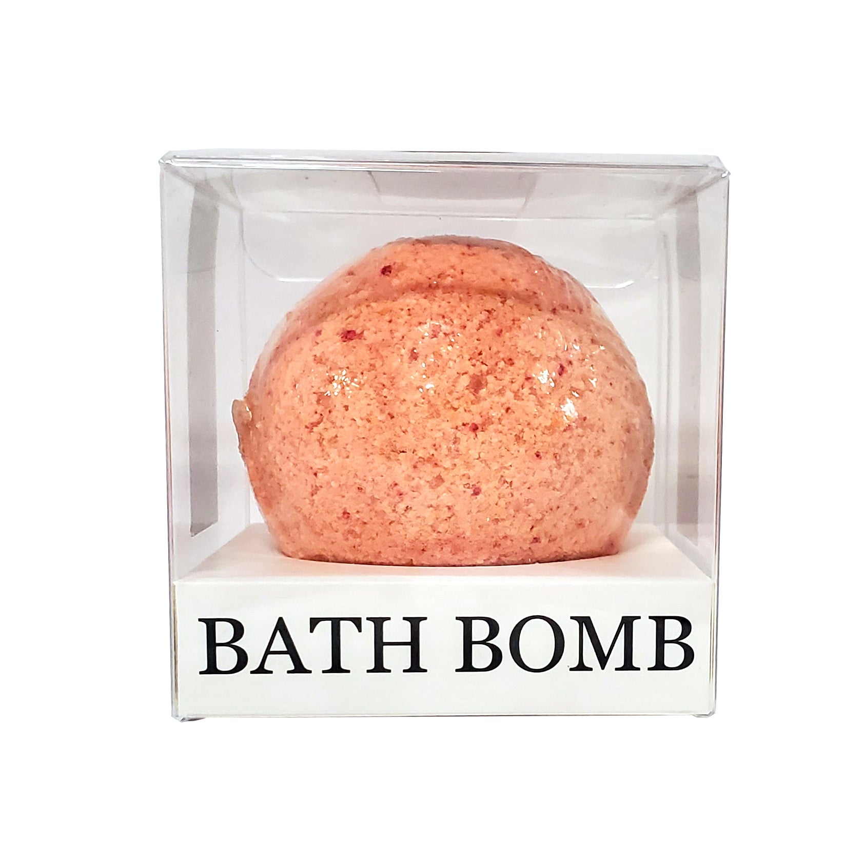 100 MG Full Spectrum CBD Bath Bomb