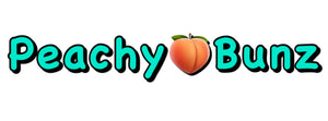 Shop Peachy Bunz