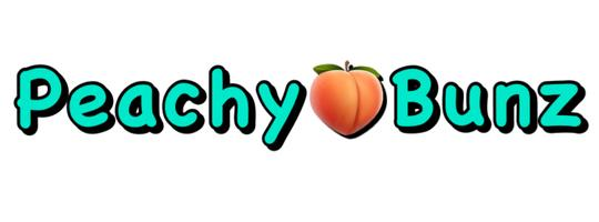 Shop Peachy Bunz Gift Card ♡