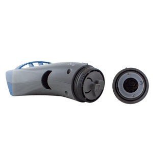 Jacuzzi JPV100 150 - Battery Operated Pool & Spa Vacuum
