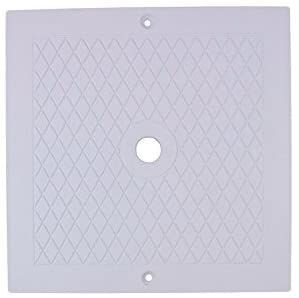 Blue Torrent Cover Square Replacement for SPX1082E