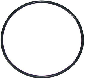 Waterway 805-0436 Hi-Flo Series Pump Trap Lid O-Ring 6""