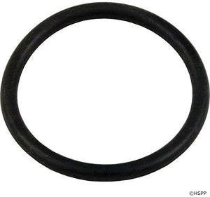 Waterway 805-0330 Volute Cover O-ring Supreme / CSA Pump