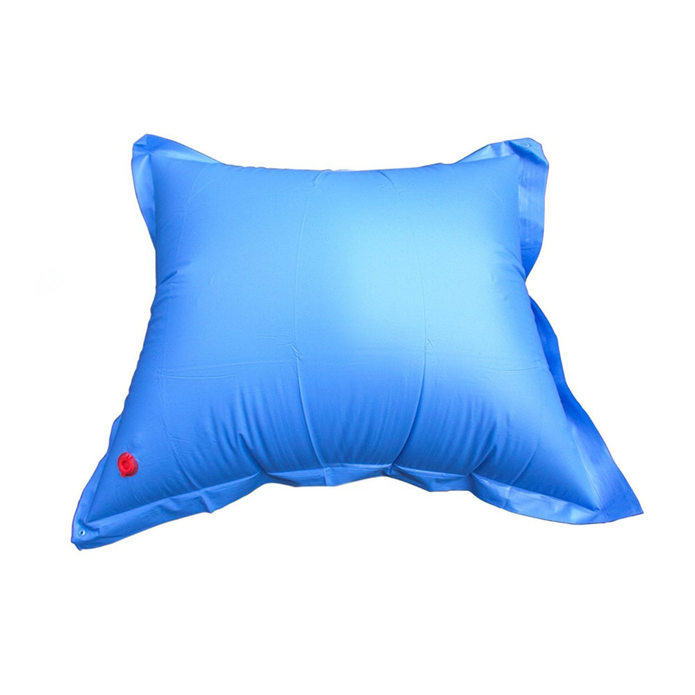 Winter Cover Ice Expansion Air Pillow- All Sizes