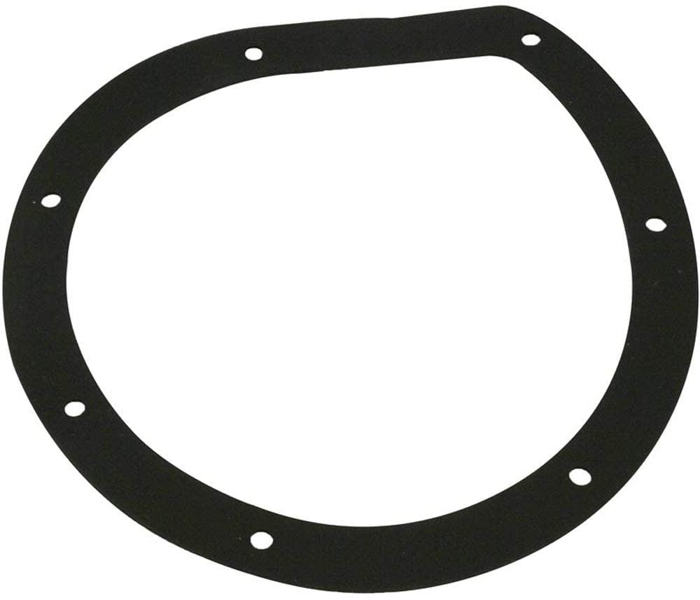 Hayward SPX1500H Housing Gasket Replacement for Select Hayward Pumps and Filters