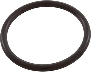 Pentair 86006900 Upper and Lower Bulkhead O-ring Replacement