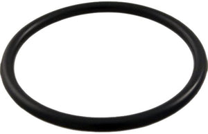 "Waterway 805-0224 1.5"" Union Tailpiece O-Ring"