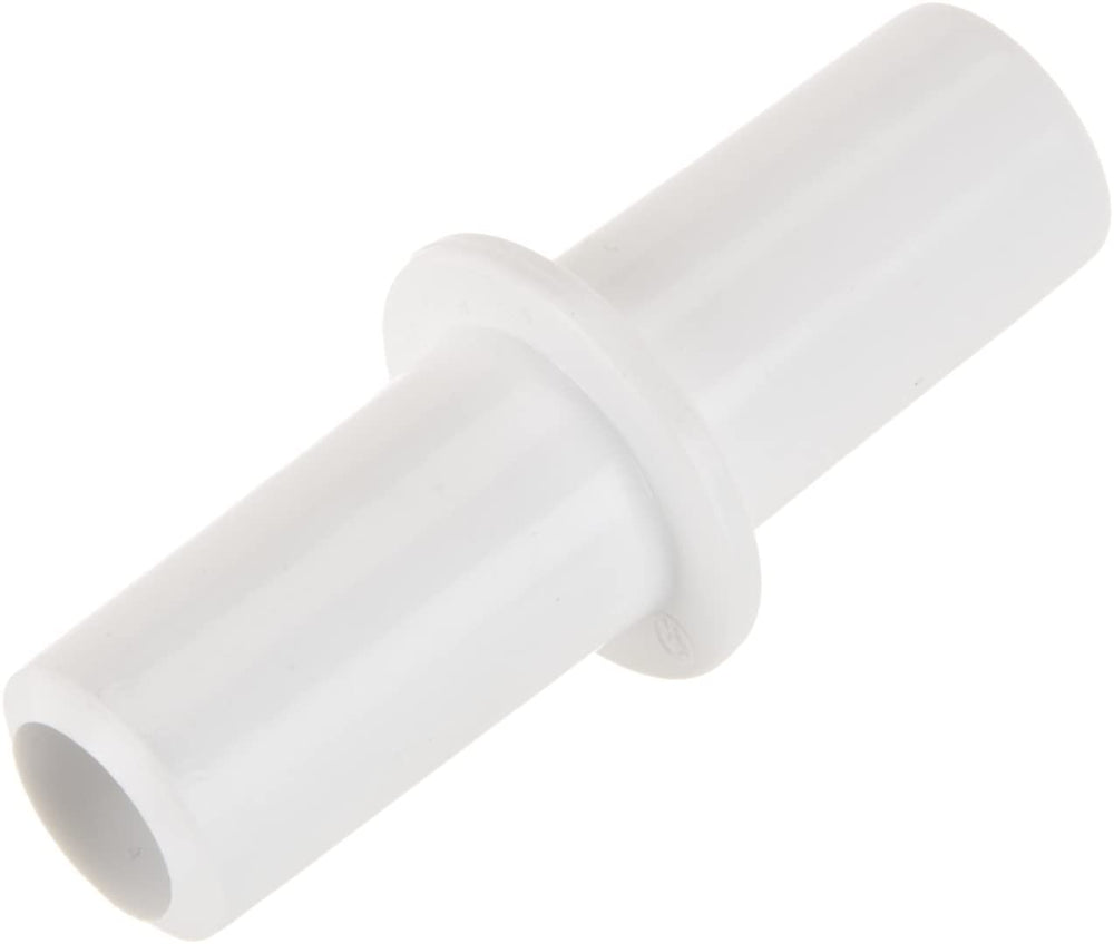 Waterway 419-0900B Smooth Barb Coupler, 3/4 by 3/8-Inch