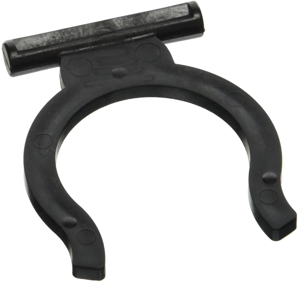 Swimline Replacement Pump Housing Retainer Clip