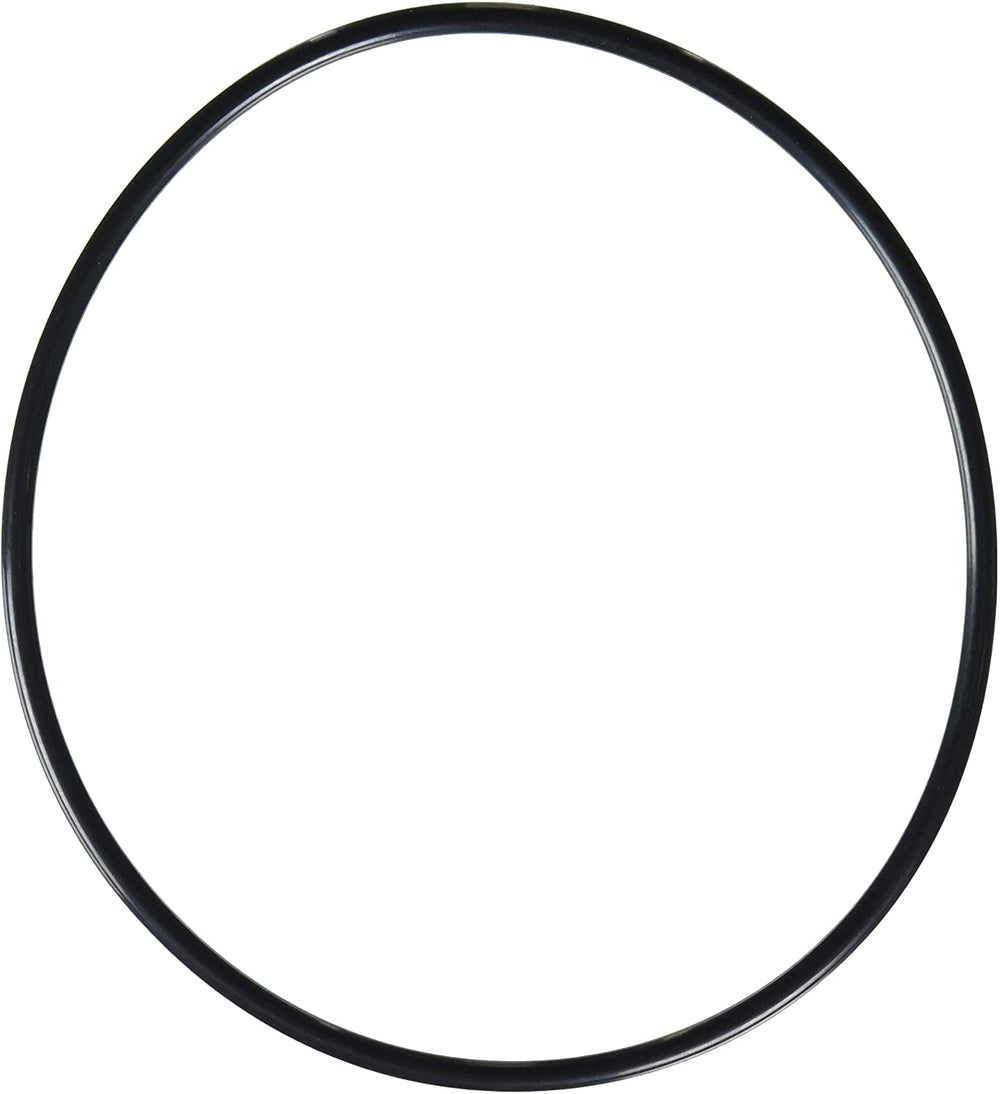 Hayward SX200Z6 O-ring Replacement for Select Hayward Sand Filter