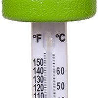 GAME Tiki Pool Thermometer