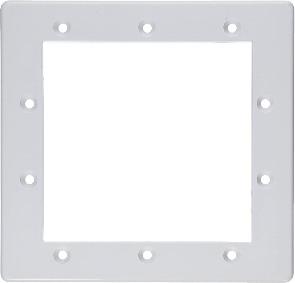 Hayward SPX1091D Standard Face Plate  for Hayward Skimmers