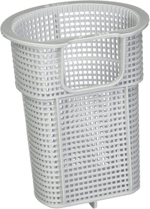 Hayward Replacement SPX1500LX Strainer Basket for Select Hayward Pumps