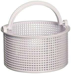 Blue Torrent Replacement Hayward Skimmer Basket SPX1096CA - IN STORE PURCHASE ONLY