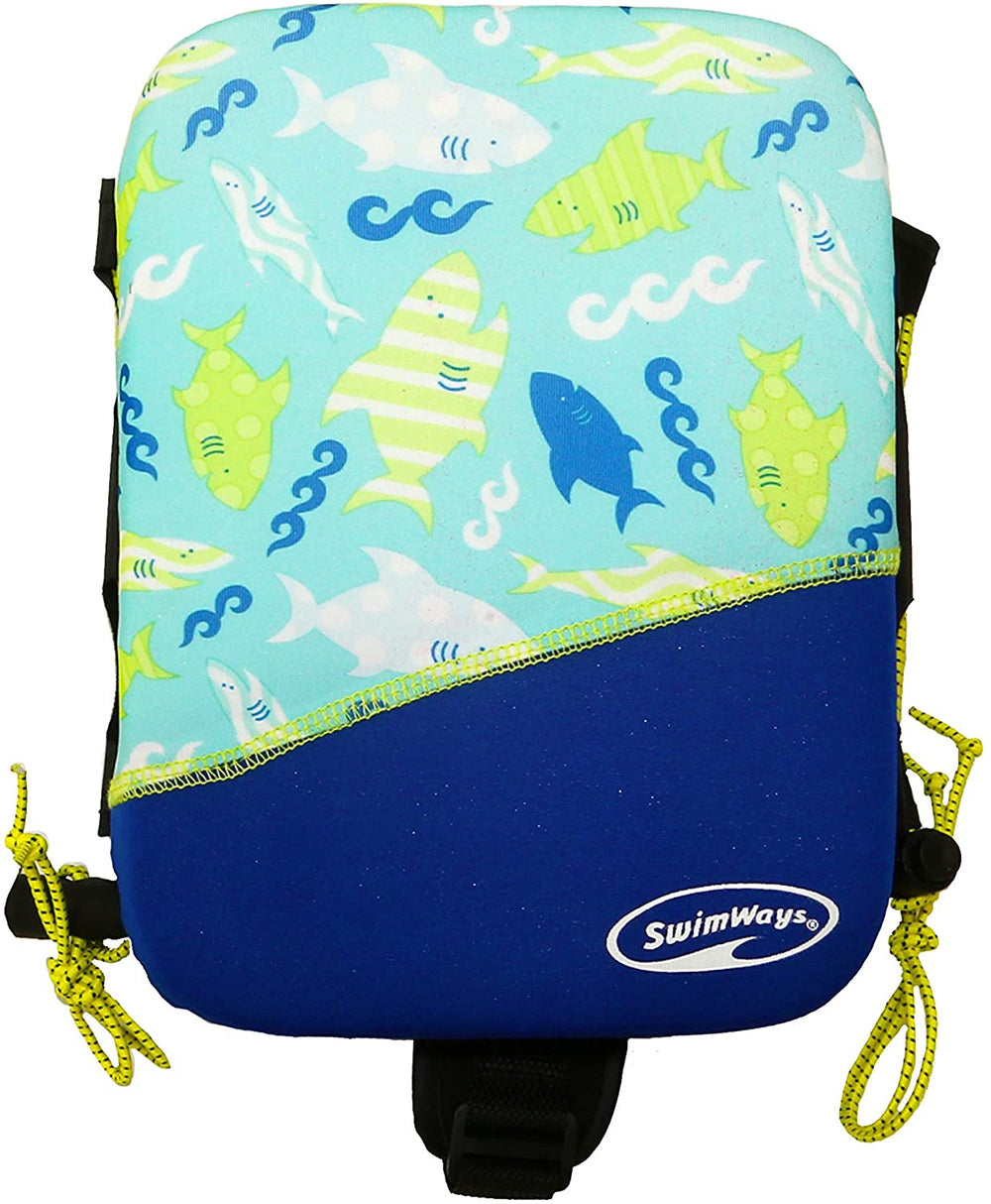 Swimways Power Swimr - Medium