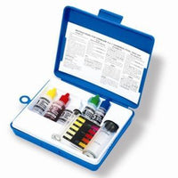 Swimline Hydrotools 4 in 1 Chlorine Test Kit