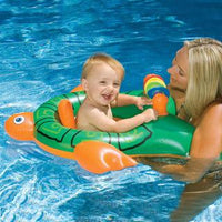 Swimline Me & You Baby Seat - Assorted Styles