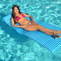 Swimline Eva Floating Mattress
