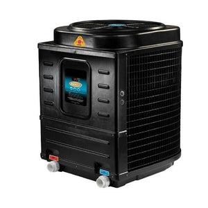 Jacuzzi JHX140 140,000 BTU Pro Grade Pool Heat Pump - Available for in-store purchase only.