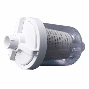 Hayward Leaf/Debris Canister for Suction Vacuums