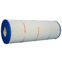 Pleatco PA75SV Replacement Filter Cartridge- Hayward Filters