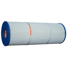Rainbow, Waterway, Leisure Bay, S2/G2 Spa 75, 817-0015, 303433, R173600 PLBS75 C-5374 FC-2971 Replacement Spa Filter Cartridge