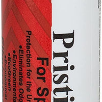 PristineMist Hot Tub Cover Cleaner