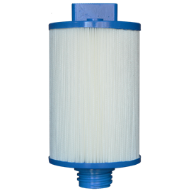 Pleatco PSANT30P3 Hot Tub Filter Cartridge