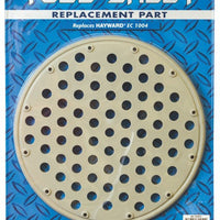 Blue Torrent Replacement Tube Sheet EC40/EC50