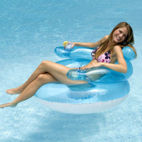 Swimline Bubble Chair