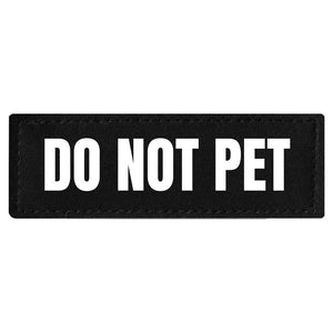 Patches for Dog Harness - PetBelong