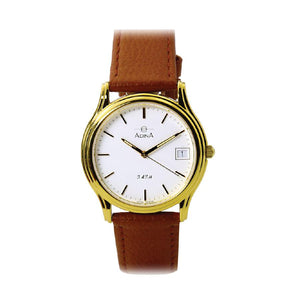 Adina Ladies EVERYDAY dress watch