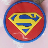 Superhero PopSocket - Phone Holder