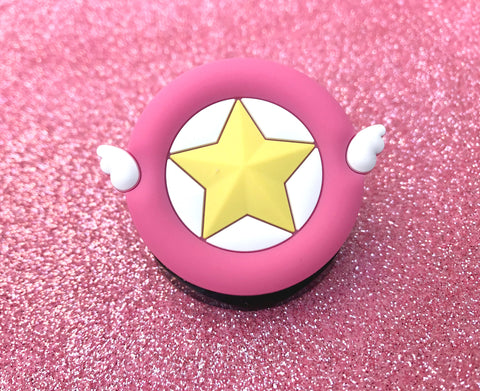 Cardcaptor Sakura PopSocket - Cell Phone Holder