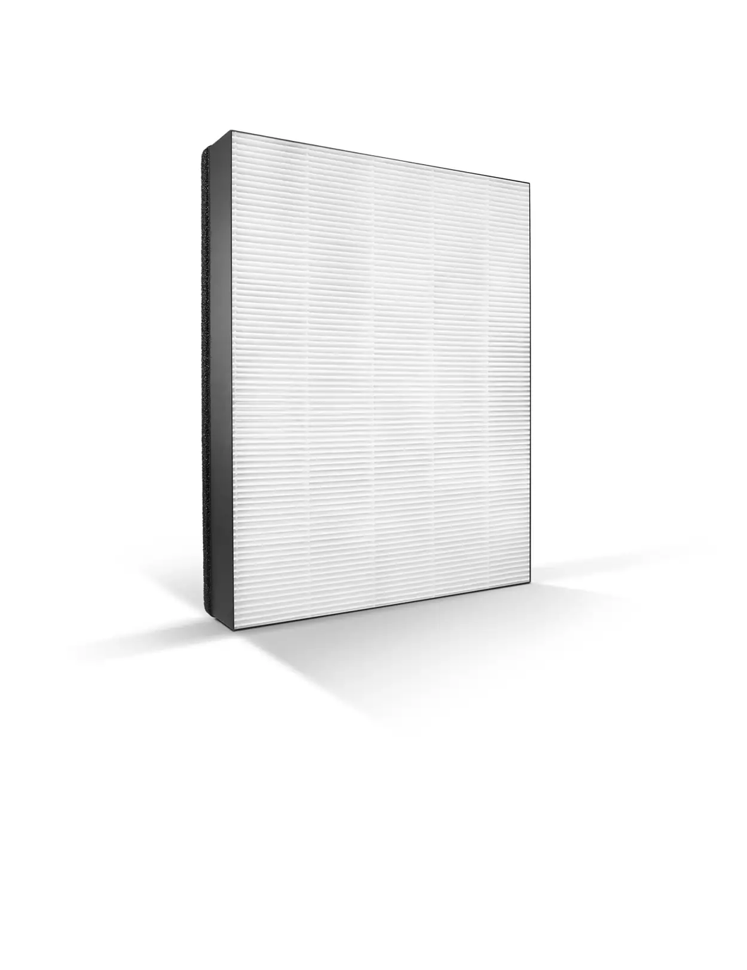 Philips NanoProtect HEPA filter for AC2882 AC2885 AC2887 AC2889 AC3821