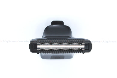 Philips Trimmer Blade, Philips Blade, Philips Body Grooming Assembly for MG7715 and MG7745 Trimmers