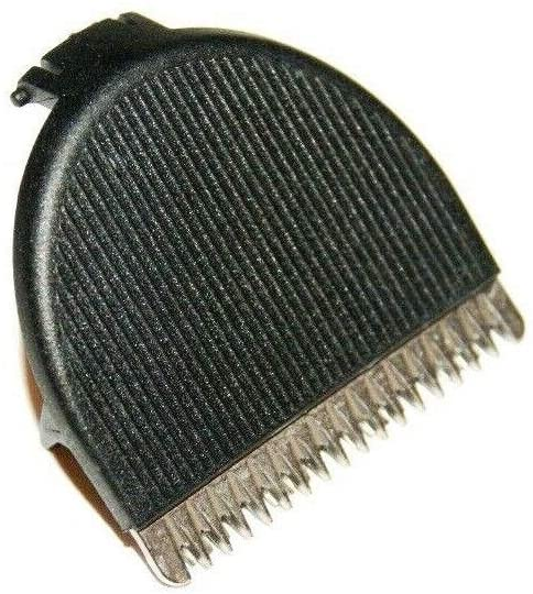 Philips Replacement Blade for Trimmers BT990 BT1000 BT1005
