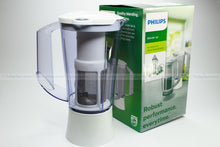 Load image into Gallery viewer, Philips Blender Jar Assembly for HL1631 & HL1632